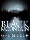 Black Mountain Alex Hunter 4