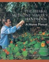 The Herbal Medicine-Makers Handbook