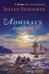 The Admirals Daughter