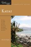 Explorers Guide Kauai A Great Destination