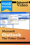 Microsoft Outlook The Video Guide Enhanced Version