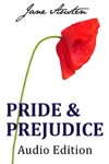 Pride And Prejudice Audio Edition