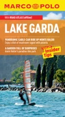 Lake Garda MARCO POLO Travel Guide