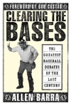 Clearing The Bases