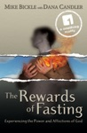The Rewards Of Fasting