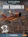 Chapter Approved Ork Bommer