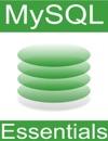 MySQL 5 Essentials