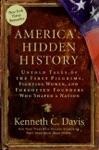 Americas Hidden History