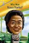 Who Was Rosa Parks