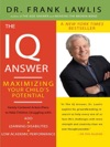 The IQ Answer