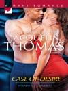 Case Of Desire