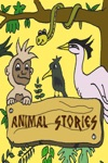 10 Short Animal Stories