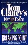 Tom Clancys Net Force Breaking Point