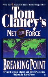 TOM CLANCYS NET FORCE: BREAKING POINT