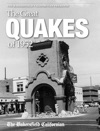 The Great Quakes Of 1952