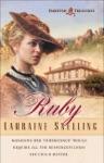Ruby Dakotah Treasures Book 1