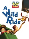 Toy Story 2 A Wild Ride