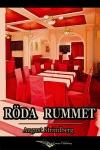Rda Rummet