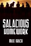 Salacious Homework