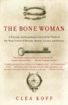 The Bone Woman