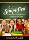 RTI Simplified