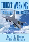 Threat Warning For Tactical Aircraft