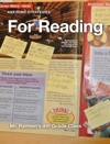 Awesome Strategies For Reading