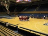 All-Access Bellarmine At Duke