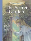 Classic Starts The Secret Garden