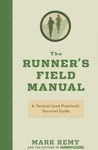 The Runners Field Manual