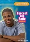 Percent And Ratio Smarts