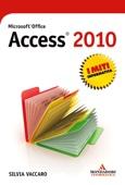 Microsoft Office Access 2010