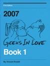 Geeks In Love Book 1
