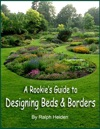 A Rookies Guide To Designing Beds And Borders