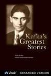Kafkas Greatest Stories Enhanced Version