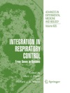 Integration In Respiratory Control
