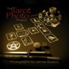 The Tarot Photo Project