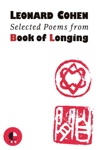 Selected Poems From Book Of Longing
