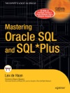 Mastering Oracle SQL And SQLPlus