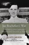 Joe Rocheforts War