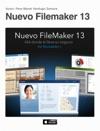 Nuevo Filemaker 13