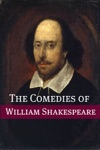 The Best Known Of Comedies Of Shakespeare In Plain And Simple English