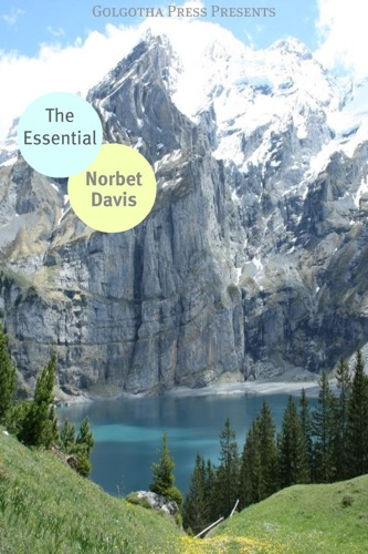 The Essential Works of Norbet Davis