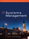 IT Systems Management 2e