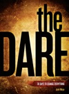 The Dare - 30 Days To Change Everything