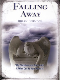 FALLING AWAY, 2ND EDITION