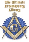The Ultimate Freemasonry Library  A Unique Collection Of 12 Books