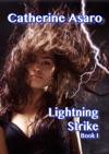 Lightning Strike Book 1