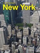 The Seven Wonders of New York