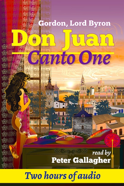 byron don juan essay Byron's don juan - no formal end is needed lord byron's main masterpiece is most likely the comic epic don juan, that inhabited its writer from 1818 until nearly the end of his lifetime (trueblood 14-15.